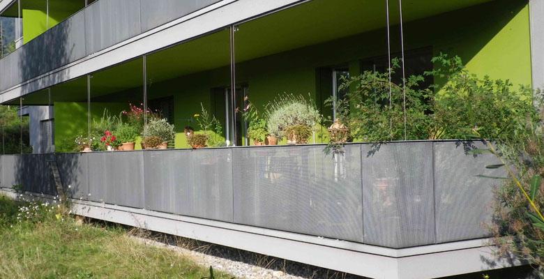 Bostadsbyggande i schweiz och i sverige godbostad - Att architekten ...